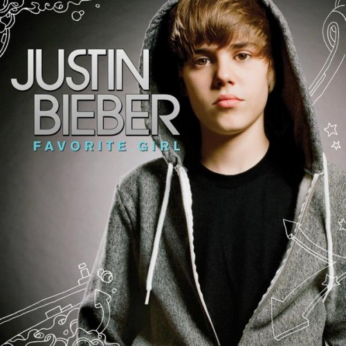 Justin Bieber Wiki