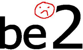 be2.dk