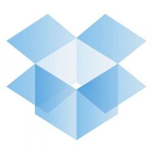 Dropbox.com - Gratis online lagerplads