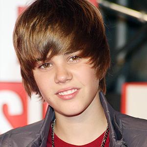 BBB - Bieber bytter med Beckham