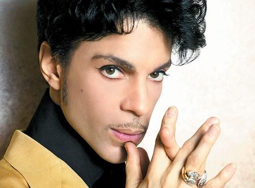 Prince er en dårlig betaler