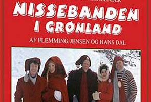 Se Nissebanden i Grønland her!