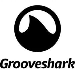 Grooveshark.com - Gratis musik på nettet